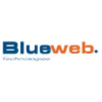 BluewebTechnologies | Agency Vista