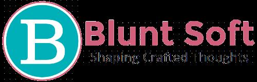 Blunt Soft LLC | Agency Vista