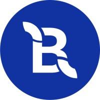 BluRhyn | Agency Vista
