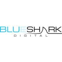 BluShark Digital | Agency Vista