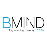 BMIND   Agency Vista