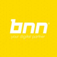 BNN | Agency Vista
