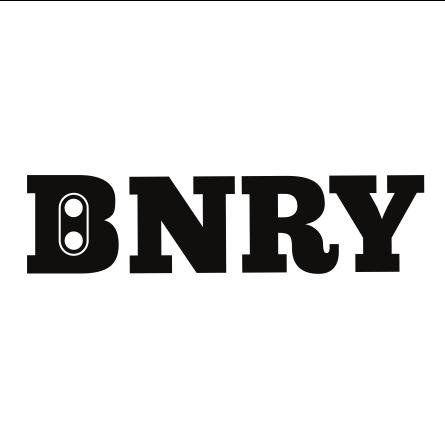 BNRY Digital | Agency Vista