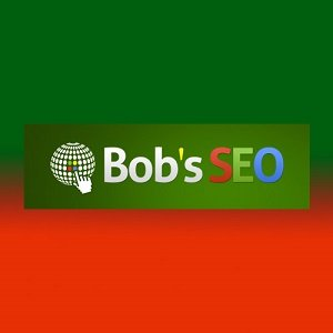 Bobs SEO | Agency Vista