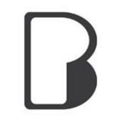 BoccaccioPassoni | Agency Vista