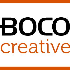 BOCO Creative   Agency Vista