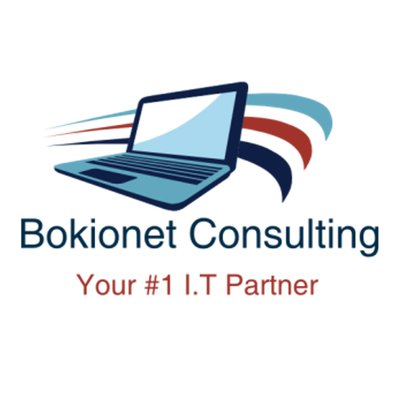 Bokionet Consulting | Agency Vista