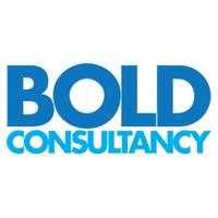 Bold Consultancy | Agency Vista