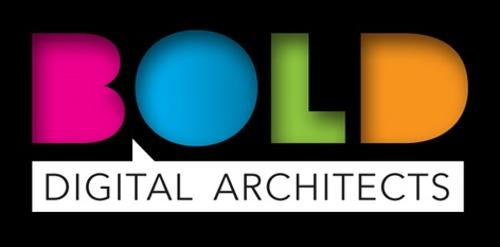 Bold Digital Architects   Agency Vista