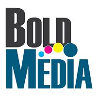Bold Media Inc. | Agency Vista
