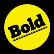 Bold Online Marketing   Agency Vista