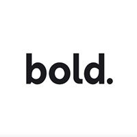 Bold Studios   Agency Vista