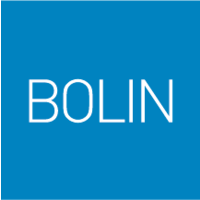 Bolin Marketing | Agency Vista