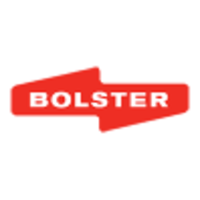 Bolster | Agency Vista
