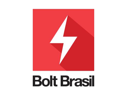 Bolt Brasil | Agency Vista