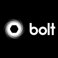 bolt | Agency Vista