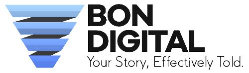 Bon Digital LLC | Agency Vista