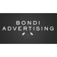Bondi Advertising | Agency Vista
