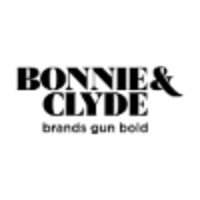 Bonnie & Clyde Advertisi | Agency Vista