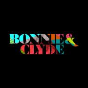 Bonnie & Clyde Advertisi | Agency Vista