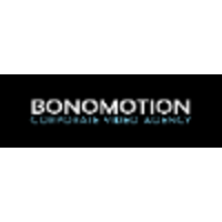Bonomotion | Agency Vista