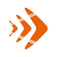 Boomerang Marketing Digi | Agency Vista