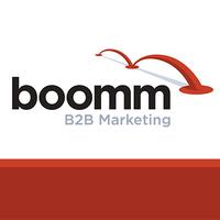 Boomm Marketing & Communications | Agency Vista