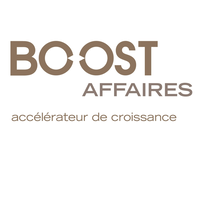 Boost Affaires inc. | Agency Vista