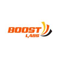 Boost Labs | Agency Vista