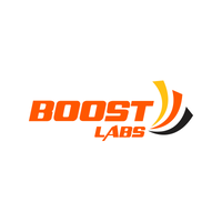 Boost Labs | Data Storytellers Extracting Value I | Agency Vista