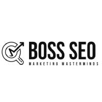 Boss SEO San Francisco   Agency Vista