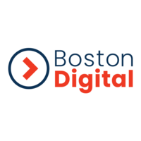 Boston Digital | Agency Vista