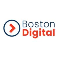 Boston Digital   Agency Vista