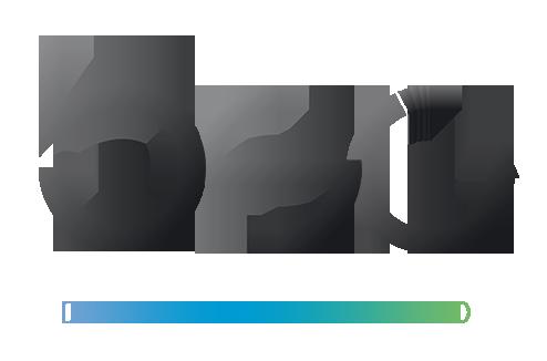 Boston SEO Company | Agency Vista