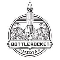 Bottle Rocket Media   Agency Vista