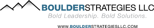 Boulder Strategies | Agency Vista