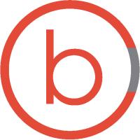 Boulton Creative | Agency Vista