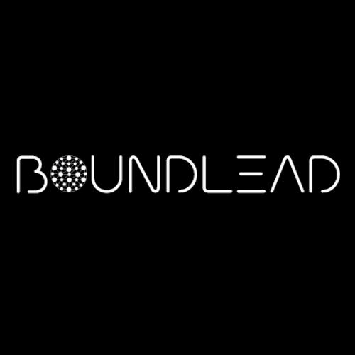 boundlead.com | Agency Vista