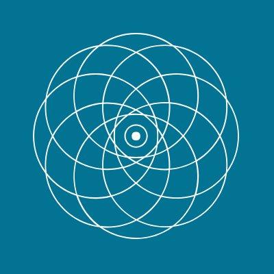 Boundless Digital Market | Agency Vista