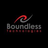 Boundless Technologies | Agency Vista
