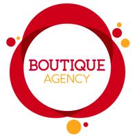 Boutique Agency Network | Agency Vista