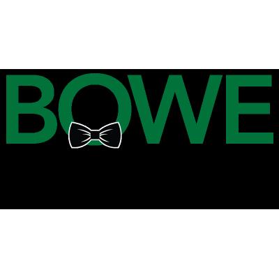 Bowe Digital | Agency Vista