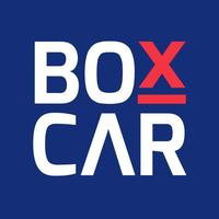 Boxcar PR | Agency Vista