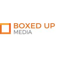 Boxed Up Media Limited | Agency Vista