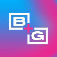 Boys + Girls   Agency Vista