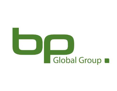 BP Global Group | Agency Vista