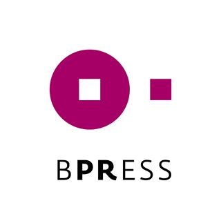 BPRESS | Agency Vista