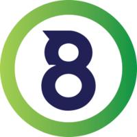Br8kthru Consulting | Agency Vista