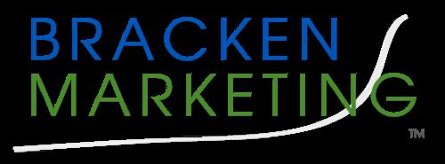 Bracken Marketing   Agency Vista