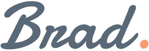 BradSommer.com LLC   Agency Vista